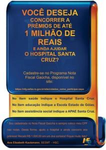 Nota Fiscal Gaucha folheto_A5_frente-page-001