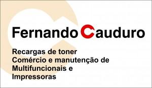 FernandoLCauduroLogotipo3