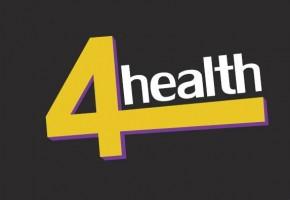 Logo_4HEALTH