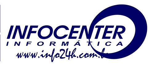 Logo_INFOCENTER