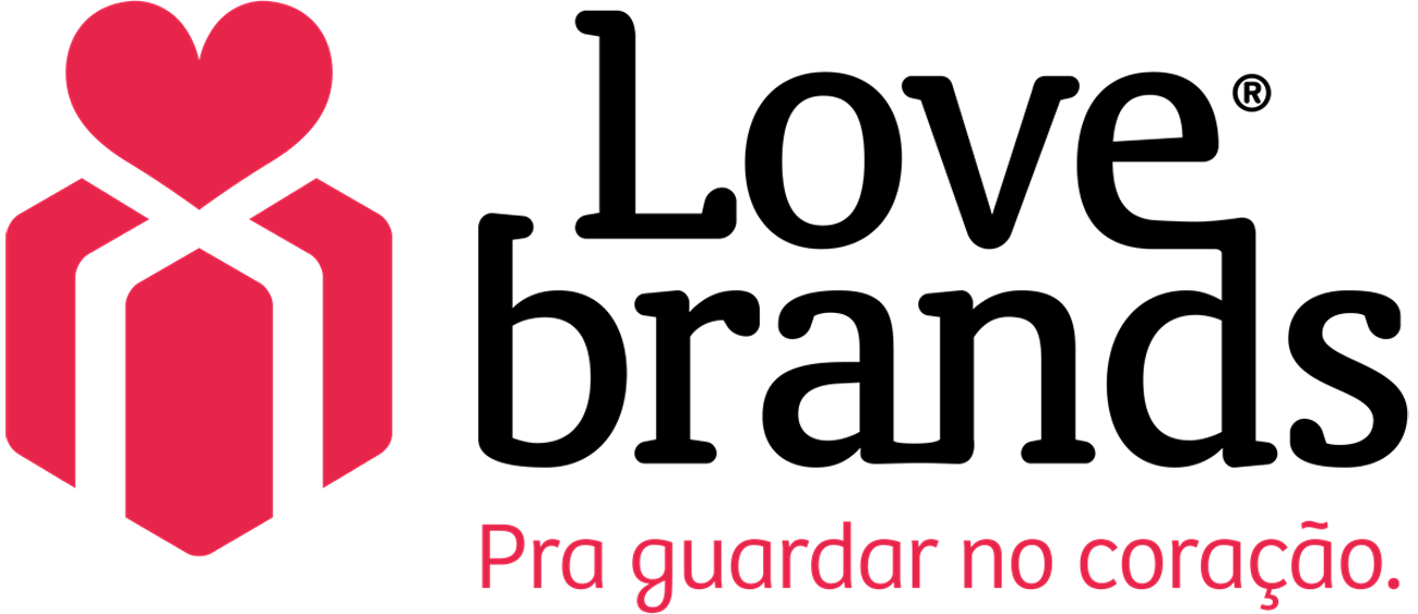Logo_LOVE_BRANDS