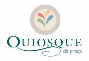 Logo_Quiosque