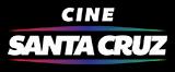 cine-santa-cruz