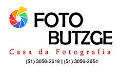 foto-butzge
