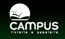 logo-campus