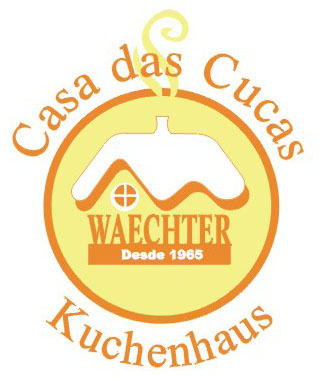 logo_casacucas1