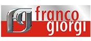logo_franco_giorgi[1]