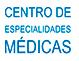 Centro de Especialidades